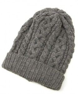 beams-knit-cap-02