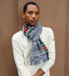 drakes-multi-scarf-02
