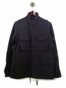 engineered-garments-wa-field-jacket-1