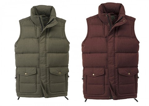 filson_down_vests