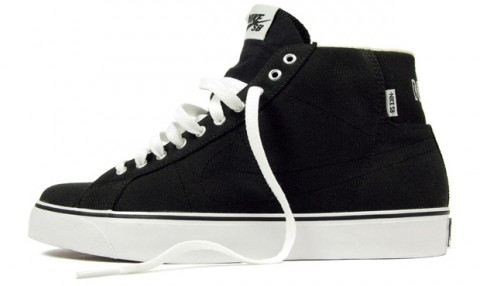 huf-nike-sb-canvas-blazer-mid-apparel-2
