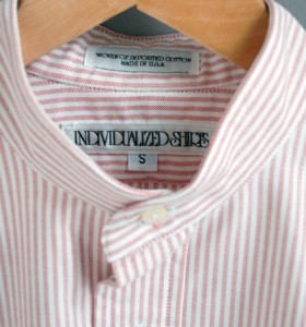 individualized-shirts-chcm-01