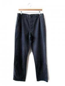 mhl-twisted-cotton-pant