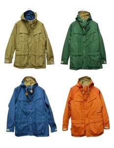 mt-rainer-design-works-mountain-parka-1