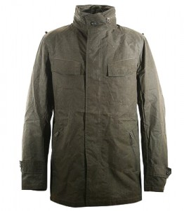 ndg-field-jacket-khaki-1
