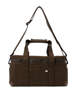 porter-swell-boston-bag-1