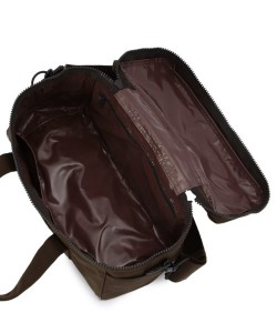 porter-swell-boston-bag-2