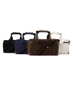 porter-swell-boston-bag-4