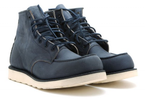 red-wing-navy-ash-davidz-boots-2