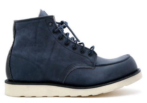 red-wing-navy-ash-davidz-boots-6