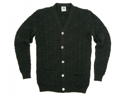 sns-start-cardigan