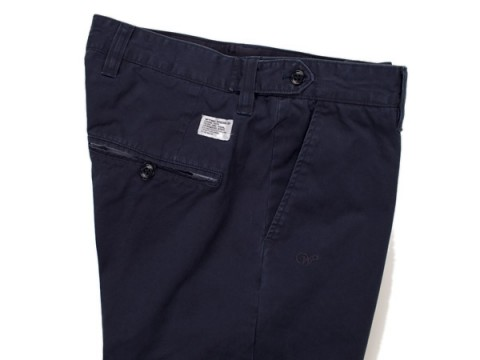 w-taps trousers 1
