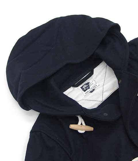 EG duffle coat 2