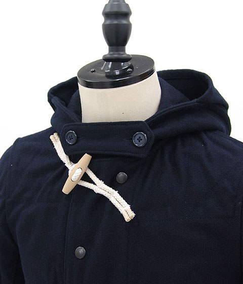 EG duffle coat 3