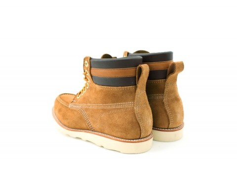 MONITALY MOC PAD SHOES 02