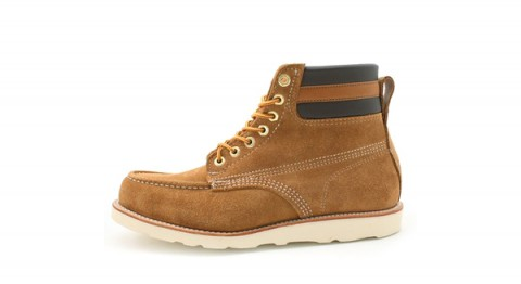 MONITALY MOC PAD SHOES 03