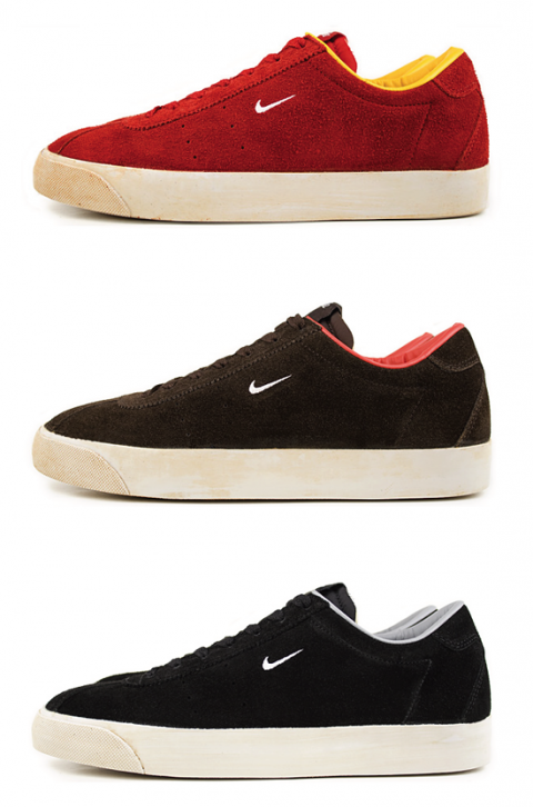 Nike Match Classic HF 2