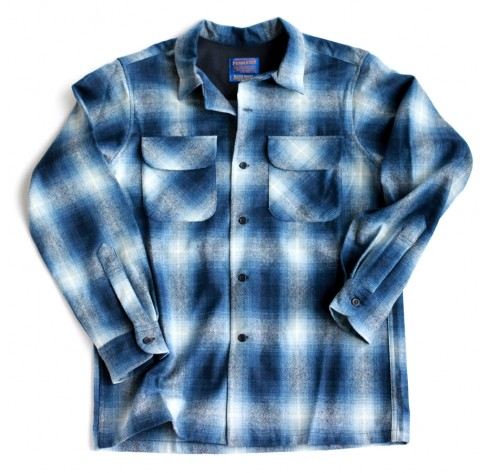 Pendleton 01