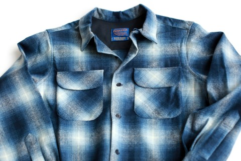 Pendleton 02