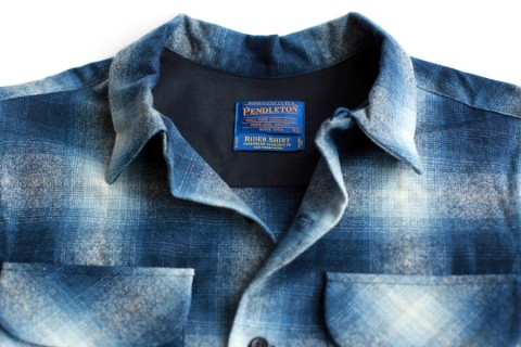 Pendleton 03