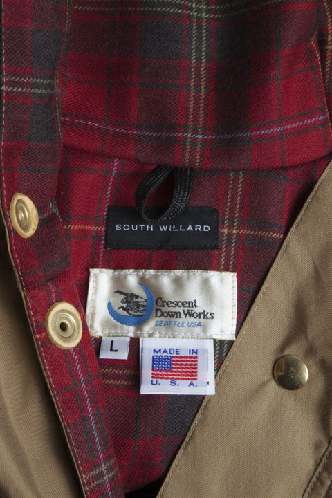 SW_tan_long_coat_label