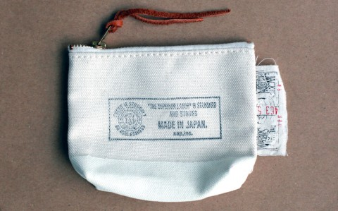 SuperiorLabor Pouch