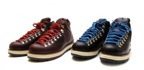 Visvim Serra hiker 01