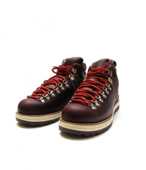 Visvim Serra hiker 02