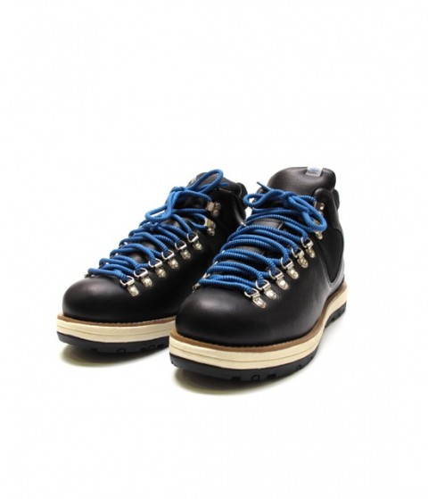Visvim Serra hiker 03