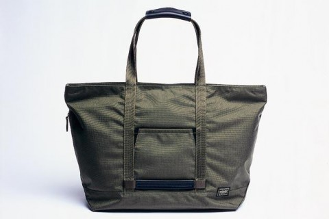monocle_day_tote_1