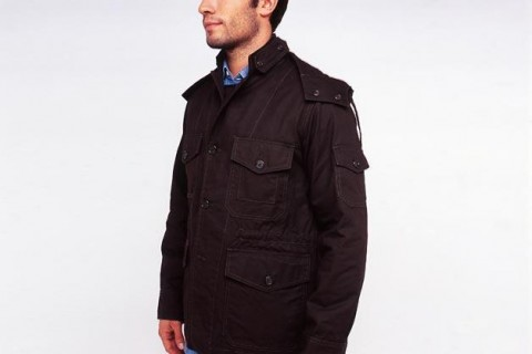 woolrich1