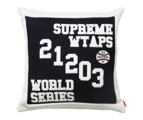 Supreme+Wtaps 02