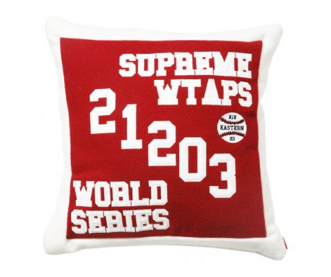 Supreme+Wtaps 03