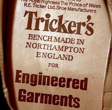 Trickers-EG 04