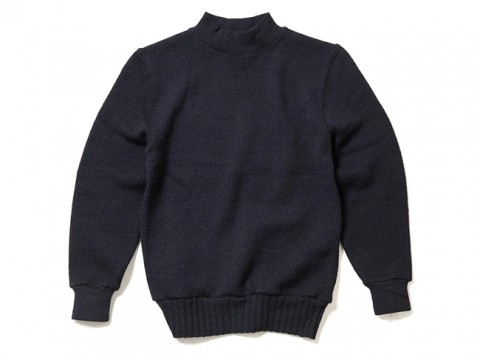 USS NAVY SWEATER 01
