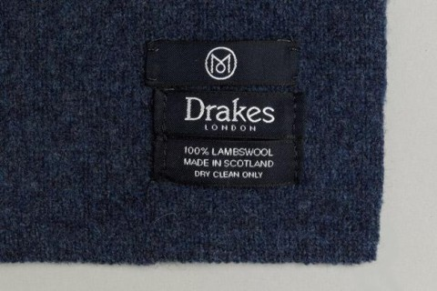 drakes_2