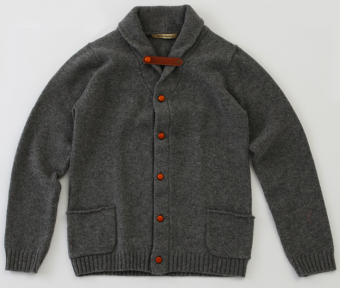journal standard cardigan