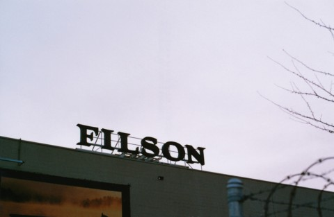 Filson-5