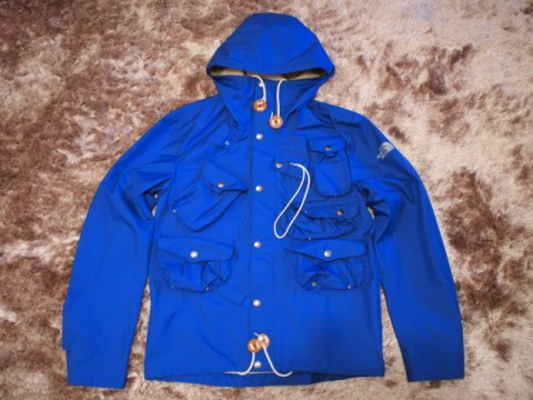 Junya-North-Face-Parka-1