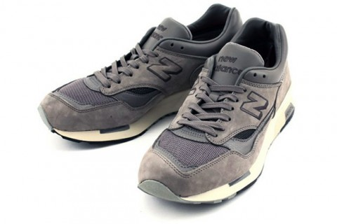 beams-new-balance-1500 ss10-1
