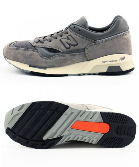 beams-new-balance-1500 ss10-2