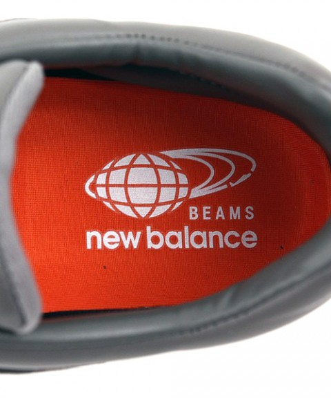 beams-new-balance-1500 ss10-3