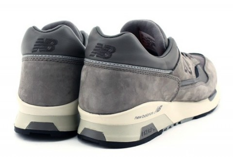 beams-new-balance-1500 ss10-4