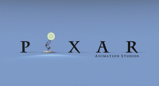 It Always Amazes Me At How Good Pixar Is At Making Characters Out Of  Inanimate Objects