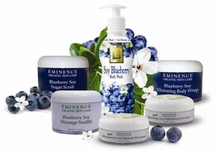 BlueberryProductGroupingWSouffle%20HR.jpg