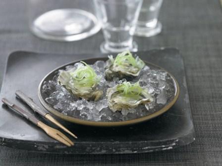 SakeOysters.jpg