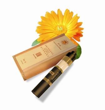 SunBrushBox0%20Translucent%20HR.jpg