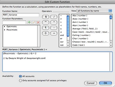 computing and journalizing standard cost varianceshorngrenaccounting7th edition