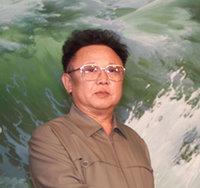 kimjongil.png