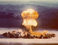 nuclear_test.png